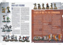 Preview Tabletop Insider 19 1