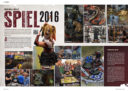 Preview Tabletop Insider 19 2