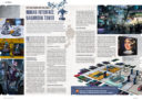 Preview Tabletop Insider 19 3