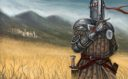 4g 4Ground Legends of the Fabled Realms 16