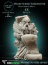AM Atlantis Miniatures Zwerge Kickstarter 14