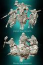 AM Atlantis Miniatures Zwerge Kickstarter 3