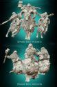 AM Atlantis Miniatures Zwerge Kickstarter 7