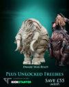 AM Atlantis Miniatures Zwerge Kickstarter 8
