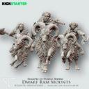AM_Atlantis_Miniatures_Dwarf_Kickstarter_Sabretooth_Pygmy_Mammoth_Update_2