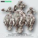 AM_Atlantis_Miniatures_Dwarf_Kickstarter_Sabretooth_Pygmy_Mammoth_Update_3