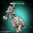AM_Atlantis_Miniatures_Dwarves_Kickstarter_letzte_Tage_Update_7