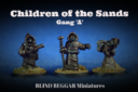 BBM The Children of the Sands 2