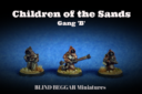 BBM The Children of the Sands 3
