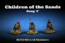 BBM The Children of the Sands 4