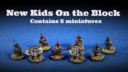 BBM The Children of the Sands 7