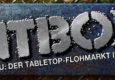 Am 22. April öffnet die legendäre Bitbox erstmals ihre Tore im hohen Norden!