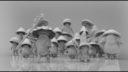 BM Bog's Mushies 28mm Mushroom Kickstarter 1