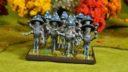 BM Bog's Mushies 28mm Mushroom Kickstarter 4