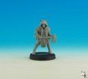 BSM_Black_Scorpion_Miniatures_Tombstone_Kickstarter_Preview_Erstes_Update_Natives_Outlaws_10