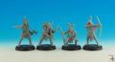 BSM_Black_Scorpion_Miniatures_Tombstone_Kickstarter_Preview_Erstes_Update_Natives_Outlaws_11