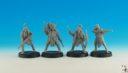 BSM_Black_Scorpion_Miniatures_Tombstone_Kickstarter_Preview_Erstes_Update_Natives_Outlaws_12