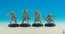 BSM_Black_Scorpion_Miniatures_Tombstone_Kickstarter_Preview_Erstes_Update_Natives_Outlaws_13