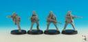 BSM_Black_Scorpion_Miniatures_Tombstone_Kickstarter_Preview_Erstes_Update_Natives_Outlaws_4