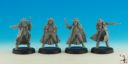 BSM_Black_Scorpion_Miniatures_Tombstone_Kickstarter_Preview_Erstes_Update_Natives_Outlaws_5