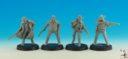 BSM_Black_Scorpion_Miniatures_Tombstone_Kickstarter_Preview_Erstes_Update_Natives_Outlaws_6