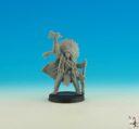 BSM_Black_Scorpion_Miniatures_Tombstone_Kickstarter_Preview_Erstes_Update_Natives_Outlaws_7