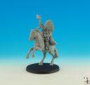 BSM_Black_Scorpion_Miniatures_Tombstone_Kickstarter_Preview_Erstes_Update_Natives_Outlaws_8