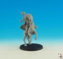 BSM_Black_Scorpion_Miniatures_Tombstone_Kickstarter_Preview_Erstes_Update_Natives_Outlaws_9