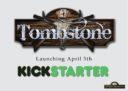 BSM_Black_Scorpion_Miniatures_Tombstone_Kickstarter_Vorschau_1