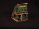 BSM_Black_Scorpion_Miniatures_Tombstone_Kickstarter_Vorschau_12
