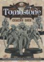 BSM_Black_Scorpion_Miniatures_Tombstone_Kickstarter_Vorschau_2
