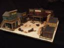 BSM_Black_Scorpion_Miniatures_Tombstone_Kickstarter_Vorschau_6