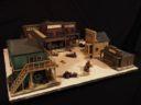 BSM_Black_Scorpion_Miniatures_Tombstone_Kickstarter_Vorschau_7