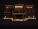 BSM_Black_Scorpion_Miniatures_Tombstone_Kickstarter_Vorschau_8