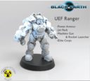 Black Earth Render und Previews 02