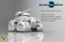 Black Earth Render und Previews 06