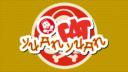CB_Corvus_Belli_Infinity_Fat_Yuan_Yuan_Preorder_Announced_12