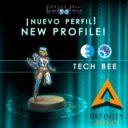CB_Corvus_Belli_Infinity_Fat_Yuan_Yuan_Preorder_Announced_15