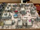 CB_Corvus_Belli_Infinity_Rumble_On_Route_66_Spieltische_20