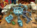 CB_Corvus_Belli_Infinity_Rumble_On_Route_66_Spieltische_26
