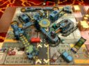 CB_Corvus_Belli_Infinity_Rumble_On_Route_66_Spieltische_28