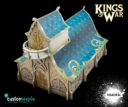 CE_Customeeple_Kings_of_War_Elven_Manor_Dreadball_Stadium_Game_Overlays_1