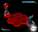 CE_Customeeple_Kings_of_War_Elven_Manor_Dreadball_Stadium_Game_Overlays_13