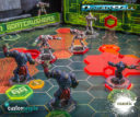 CE_Customeeple_Kings_of_War_Elven_Manor_Dreadball_Stadium_Game_Overlays_17