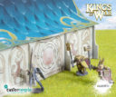 CE_Customeeple_Kings_of_War_Elven_Manor_Dreadball_Stadium_Game_Overlays_3