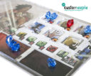 CE_Customeeple_Kings_of_War_Elven_Manor_Dreadball_Stadium_Game_Overlays_36