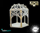 CE_Customeeple_Kings_of_War_Elven_Manor_Dreadball_Stadium_Game_Overlays_4