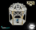 CE_Customeeple_Kings_of_War_Elven_Manor_Dreadball_Stadium_Game_Overlays_5