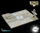 CE_Customeeple_Kings_of_War_Elven_Manor_Dreadball_Stadium_Game_Overlays_6