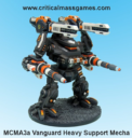 CMG Critical Mass Games 15mm RPE 1